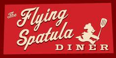 Flesherton, ON https://www.facebook.com/pages/The-Flying-Spatula-Diner/363077660453279?sk=timeline