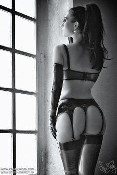 http://sexhotonline.mobapp.at/ www.sexhotonline.com #sexhotonline