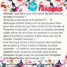 #sonan #français