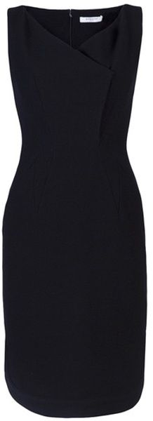 LBD a must have in your closet. Ladies you already know!
