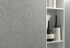 #Ceramic #tiles with unique patterns, reliefs and textures that give your #home a very special touch.