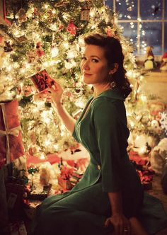 Happy Holidays! - Ann Street Studio http://annstreetstudio.com/category/cinemagraphs/