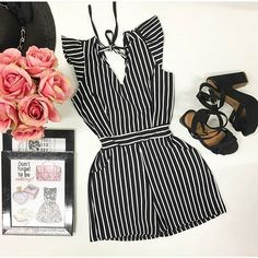Fashion Trends for Summer 2020 - Page 14 of 46 - bestcombin Lit Outfits, Boho Outfits, Pretty Outfits, Beautiful Outfits, Dress Outfits, Summer Outfits, Casual Outfits, Fashion Outfits, Elegant Outfit