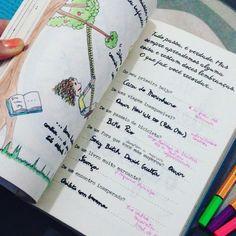 Não leve a vida tão a sério, deixe o seu dia mais feliz!  #LivroDoBem #Rihanna #ShineLikeADiamonds