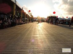 Festival da Cultura Japonesa 2015 Salvador.