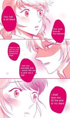 my valentine kiss wallpaper