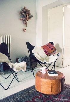 Photo: Stella Harasek. See more: www.stellaharasek.com.