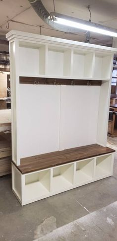 Shoe storage cabinet with doors Acid Reflux Mechanics Everytime you turn on the television these day Front Door Shoe Storage, Coat And Shoe Storage, Entryway Shoe Storage, Entryway Decor, Garage Storage, Door Bench, Entry Bench, Bench Mudroom, Mudroom Cubbies