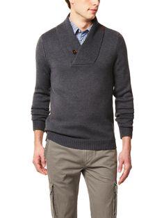 kennis sweater / boss orange