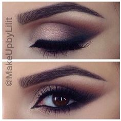 Perfect look for an evening event (party, wedding etc) by - anastasiabeverlyhills @ Instagram Web Interface - 5th village