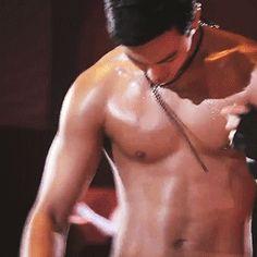 *jooheon voice* omg omg oMG!