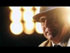 NFL Vince Lombardi  Prove how much you want it