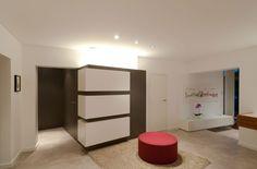 Classen Design - Individuelle Einrichtungslösungen für Büro, Objekt, Praxis und Ihr Zuhause - Wohnraum