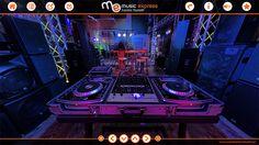 http://www.zwiedzaniewirtualne.pl/music_express/spacer_wirtualny.php