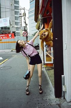 WE LOVE 水原希子 kiko Mizuhara 水原佑果 yuka Mizuhara (via https://www.facebook.com )