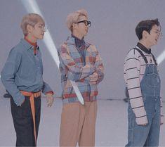 Bts Jungkook, Namjoon, Taehyung, K Pop, Bts Edits, I Love Bts, Bulletproof Boy Scouts, Bts Photo, Bts Wallpaper