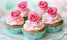 Groupon - Two-Hour Cake-Decorating or Cupcake-Making Class at Sugartiers (Up to 75% Off) in Markham. Groupon deal price: C$49