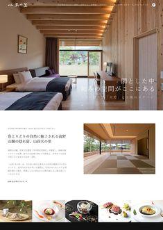 Simple Website Design, Website Design Layout, Layout Design, Logo Design, White Desk Furniture, Cheap Furniture, Outdoor Furniture Sets, Cheap Desk, Real Estate Ads