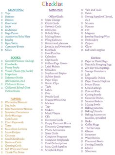 http://jershaanddup.com/wp-content/uploads/2015/03/konmari-checklist1.pdf <<< http://jershaanddup.com/konmari-checklist-free-printable/