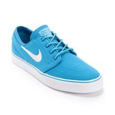 http://www.airmax1femmefr.org/nike-sb-zoom-stefan-janoski-neo-turquoise-blanc-de-chaussures-de-toile-de-boutique-en-ligne-vente-yeqgr