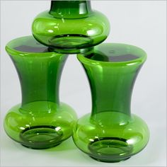green boheme stool - taylor creative inc