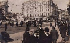 Timeline Photos, Bulgaria, Street View, Bucharest