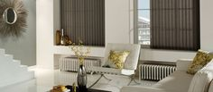 Image of Vertical blinds