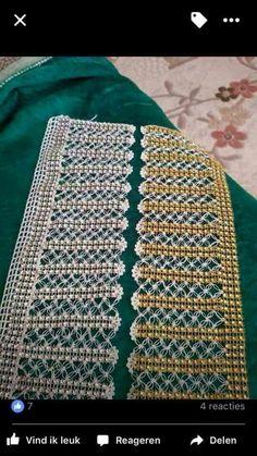 Crochet Pillow, Filet Crochet, Diy And Crafts, Pillows, Model, Videos, Fashion, Crochet Curtains, Xmas