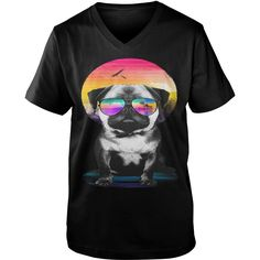 Summer Pug #gift #ideas #Popular #Everything #Videos #Shop #Animals #pets #Architecture #Art #Cars #motorcycles #Celebrities #DIY #crafts #Design #Education #Entertainment #Food #drink #Gardening #Geek #Hair #beauty #Health #fitness #History #Holidays #events #Home decor #Humor #Illustrations #posters #Kids #parenting #Men #Outdoors #Photography #Products #Quotes #Science #nature #Sports #Tattoos #Technology #Travel #Weddings #Women
