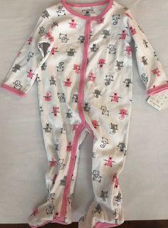 2ffa3b37e1fe 275 Best Girls  Clothing (Newborn-5T) images in 2019
