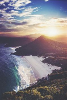Digital art selected for the Daily Inspiration #1592