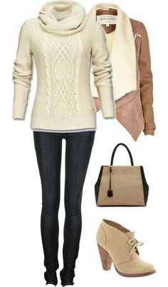 """#297"" by nandamfontes ❤ liked on Polyvore"