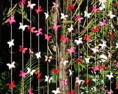 cortina-de-borboletas-15-fios-quarto-infantil