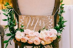 Gorgeous black tie Middleton Place Plantation wedding photos by Catherine Ann Photography. The bride wore a stunning lace gown and gold converse sneakers! Wedding Chair Signs, Wooden Wedding Signs, Wedding Chairs, Wooden Signs, Wedding Reception, Wedding Blog, Wedding Photos, Southern Charm Wedding, Middleton Place