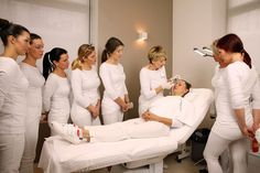 Szkolenie Long-Time-Liner, kurs makijażu permanentnego, Licencja I, październik 2016