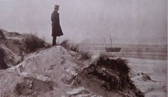 No Man's Land - Debora Wouters - Picasa Webalbums