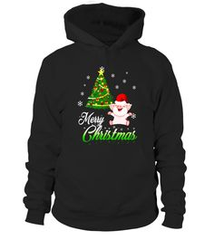 """# Christmas Pigs tshirt Gift for Farmers who love Pigs shirt .  Special Offer, not available in shops      Comes in a variety of styles and colours      Buy yours now before it is too late!      Secured payment via Visa / Mastercard / Amex / PayPal      How to place an order            Choose the model from the drop-down menu      Click on """"Buy it now""""      Choose the size and the quantity      Add your delivery address and bank details      And that's it!      Tags: Christmas is the best…"""