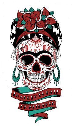Augusto Montiel Belmonte. A.K.A. XGAIAX Argentina. Illustration & Street Art. Passionate soul and...