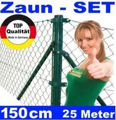 www.maschendrahtzaun-kaufen.de