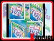 Pony O, Slot Online, Pop Tarts, Cereal, Snack Recipes, Puzzle, Snack Mix Recipes, Appetizer Recipes, Puzzles