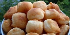 Recepti i Ideje: Peciva Bosnian Recipes, Croatian Recipes, Hungarian Recipes, Kitchen Recipes, Snack Recipes, Dessert Recipes, Cooking Recipes, Kiflice Recipe, Kolaci I Torte
