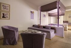 Tholos Resort Hotel Santorini - Honeymoon Suite