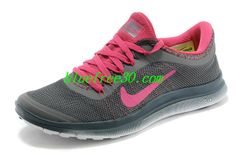 cheap nikes     #Frees30 org full of 56% off nikes 2014 -#discount #nike #free 3.0 v6
