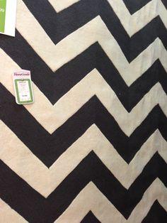 Home goods rug $199