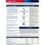 バンク・オブ・アメリカ、2016年第4四半期財務業績を発表