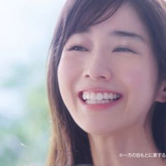 Asian Beauty, Smile, Actresses, Beautiful, Female Actresses, Laughing