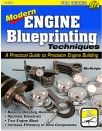 Modern Engine Blueprinting Techniques: A Practical Guide to Precision Engine Building Corvette Summer, Performance Engines, Mechanical Engineering, Study Tips, Book Design, How To Remove, The Unit, 3d Drawings, Technology