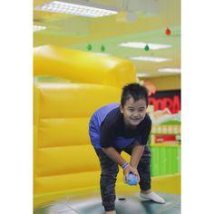 :  Marcell\'s photoshoot . . . . #eclickkidsphotography #kidsphotography #kids #photography #fotoanak #birthday #birthdayphoto #photoshoot #jasafotografi #jasafotoulangtahun #holidayphotography #indoorphotography #outdoorphotography #indonesianphotography #surabayaphotography #surabayaweddingvendor #instakids #baby #babyphotography #babyphotoshoot #babygirl #kidsofinstagram #kidsfashionistamodel #family #familypotrait #familyphotography