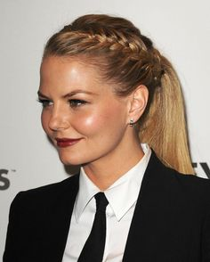 2016 Business Women Hairstyles For Work