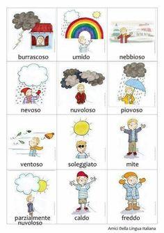 N/A #italianactivitiesforkids #italianlessons #learnitalianforkids